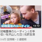 アイコニーViking Baby紹介動画
